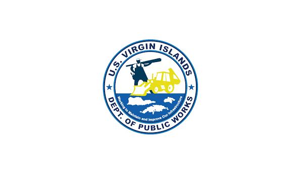 public works logo