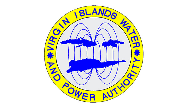 Water And Power Authority Logo