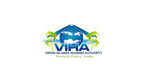 housing authoirty logo